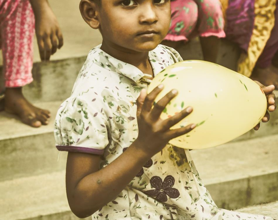 Shelter Home , Kids , Chennai , Indian , Poverty , Happiness , Photography , Orphan , Love , Future , Adopt