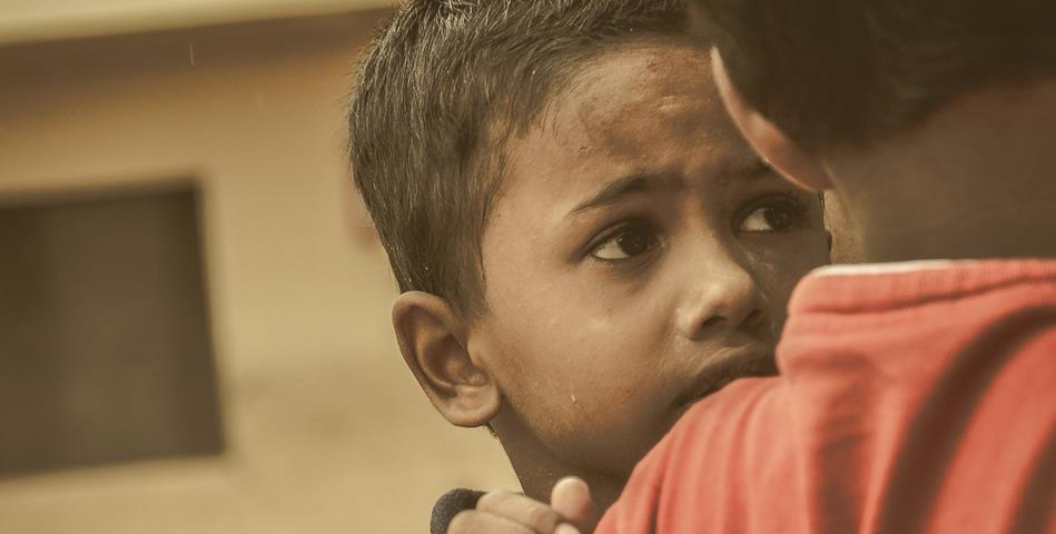 Shelter Home , Kids , Chennai , Indian , Poverty , Happiness , Photography , Orphan , Love , Future , Adopt , Playing , ground , rain