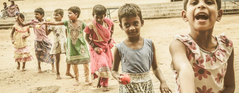 Shelter Home , Kids , Chennai , Indian , Poverty , Happiness , Photography , Orphan , Love , Future , Adopt , Playing , ground , rain, Line , games , Happy