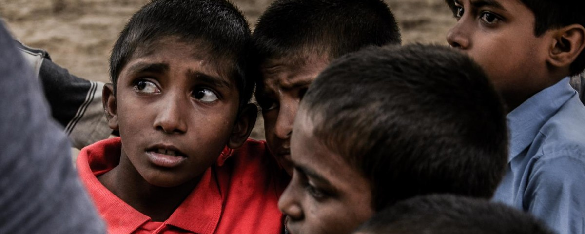 Shelter Home , Kids , Chennai , Indian , Poverty , Happiness , Photography , Orphan , Love , Future , Adopt , Playing , ground , rain, Line , games , Happy, listening