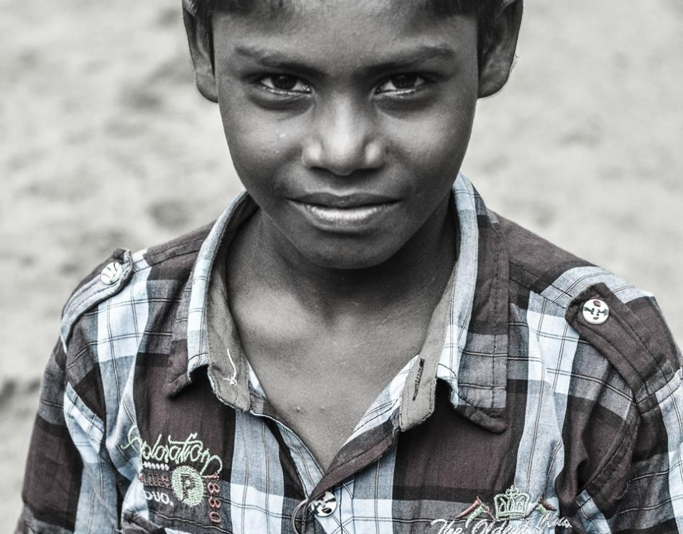 Shelter Home , Kids , Chennai , Indian , Poverty , Happiness , Photography , Orphan , Love , Future , Adopt , Smile