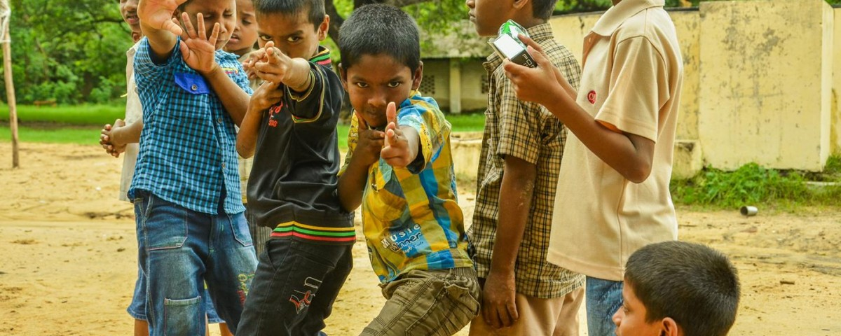 Shelter Home , Kids , Chennai , Indian , Poverty , Happiness , Photography , Orphan , Love , Future , Adopt , Playing , ground , rain, Line , games , Happy , dance , fun