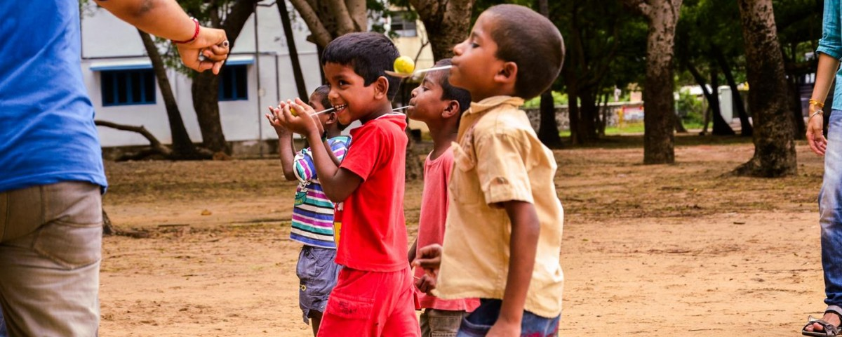 Shelter Home , Kids , Chennai , Indian , Poverty , Happiness , Photography , Orphan , Love , Future , Adopt , Playing , ground , rain, Line , games , Happy , cute cheater , happy , love