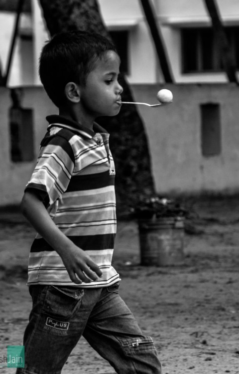 Shelter Home , Kids , Chennai , Indian , Poverty , Happiness , Photography , Orphan , Love , Future , Adopt , Playing , ground , rain, Line , games , Happy , winner