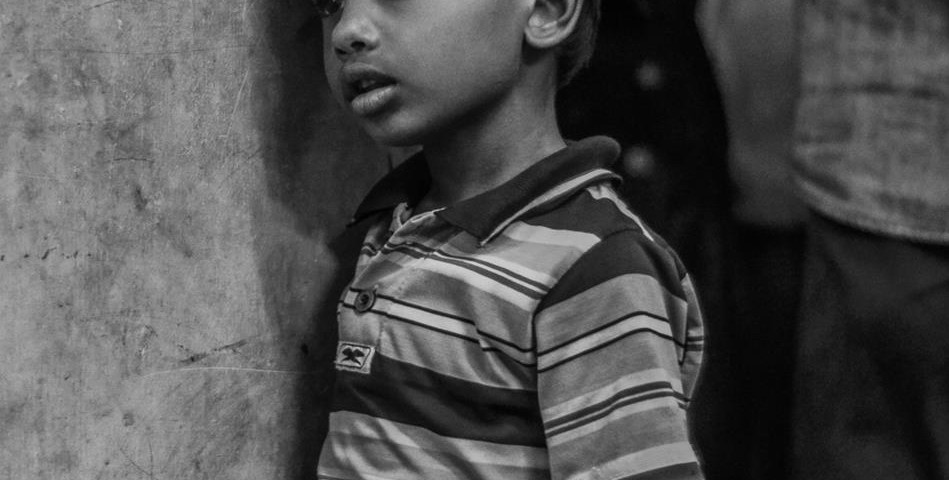 Shelter Home , Kids , Chennai , Indian , Poverty , Happiness , Photography , Orphan , Love , Future , Adopt , Playing , ground , rain, Line , games , Happy , alone , wanderlust , wondering