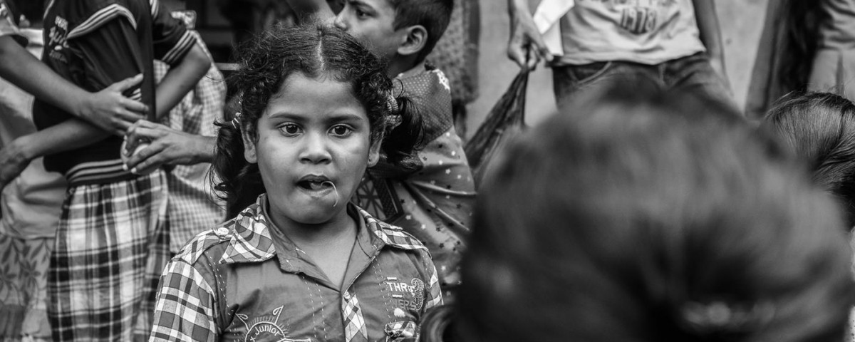 Shelter Home , Kids , Chennai , Indian , Poverty , Happiness , Photography , Orphan , Love , Future , Adopt , Playing , ground , rain, Line , games , Happy , rebel , kind heart