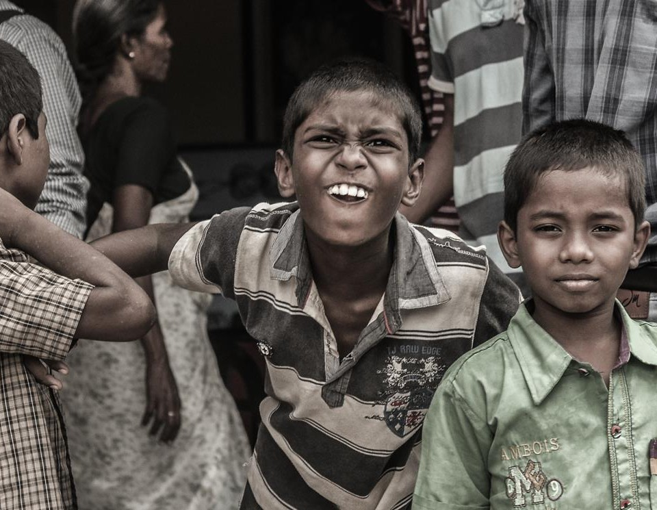 Shelter Home , Kids , Chennai , Indian , Poverty , Happiness , Photography , Orphan , Love , Future , Adopt , Friends , Teeth