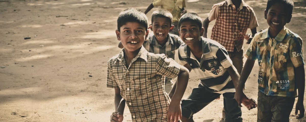 Shelter Home , Kids , Chennai , Indian , Poverty , Happiness , Photography , Orphan , Love , Future , Adopt , Play